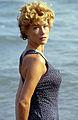Nancy Brilli 01.jpg