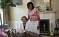 Nancy Reagan with Michelle Obama.jpg
