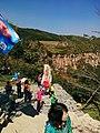 Nanfen, Benxi, Liaoning, China - panoramio (6).jpg