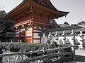 Nanguh shrine(4).jpg