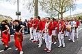 Nantes - Carnaval de jour 2019 - 15.jpg