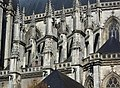 Nantes - arcs-boutants de la cathédrale 2.jpg