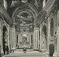 Napoli interno della chiesa di S Maria dell Annunziata.jpg