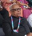 Narasingh Mishra.jpg