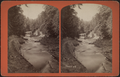 Narrows, from Robert N. Dennis collection of stereoscopic views.png