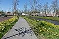 Nassausingel Breda P1360717.jpg