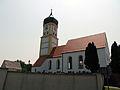 Nassenbeuren - St Vitus Außenansicht 8.jpg