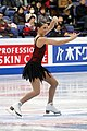 Natasha McKay - 2017 World Championships - Photo 01.jpg