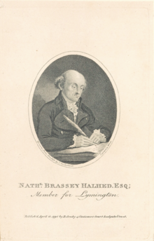 Натаниэль Брэсси Halhed Crosby.png