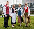 National Costumes, Finland 03.jpg
