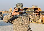 National Guardsmen distribute school supplies DVIDS342532.jpg