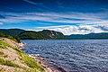 National Park Gros Morne Newfoundland (26493402067).jpg