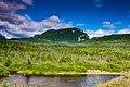 National Park Gros Morne Newfoundland (41321529022).jpg