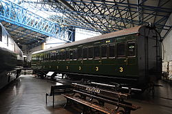 National Railway Museum (8953).jpg