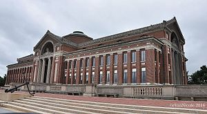National Defense University - National War College Taken 2014