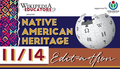 Native American Heritage Banner.png