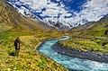 Natural landscape area in pakistan.jpg
