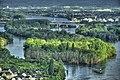 Naturschutzgebiet Insel Graswerth Kreis Mayen-Koblenz Rheinland-Pfalz.jpg