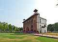 Naubat Khana - North-east View - Red Fort - Delhi 2014-05-13 3201-3203 Compress.JPG