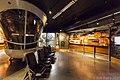 NavalAirMuseum 4-30-17-2646 (34072731250).jpg