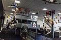 NavalAirMuseum 4-30-17-2798 (34297705222).jpg