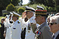 Naval Forces Europe, Africa Commander pays tribute to Heroes of WWII 110529-N-OM642-017.jpg