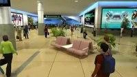 File:Navi Mumbai International Airport NMIA film 2017 - Navi Mumbai.webm