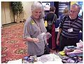 Ncge wiki exhibit hall.jpg