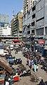 Near Bongo Bazaar (49599763791).jpg