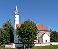 Nebenkirche Baierbach.JPG