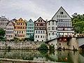 Neckarfront.jpg