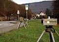 Neckargemünd-Walkmühle - Bundesstraße 45 - Der Einseitensensor ES 3-0 - 2019-01-16 16-06-39.jpg