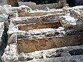 Necropoli tardoromana e protobizantina (Milazzo) 08 09 2019 01.jpg