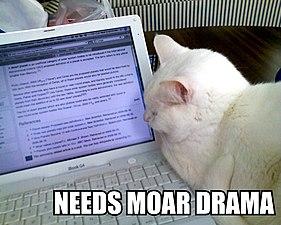 Needs-moar-drama.jpg