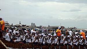 Nehru Trophy Boat Race 11-08-2012 3-16-33 PM.JPG