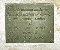 Nehvizdy deska na pomniku.jpg