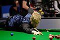 Neil Robertson at Snooker German Masters (DerHexer) 2015-02-04 05.jpg