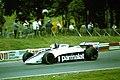 Nelson Piquet 1982 British GP.jpg