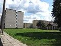 Nemenčinė, Lithuania - panoramio (101).jpg