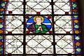 Nemours Saint-Jean-Baptiste Apostel Jakobus d.Ä. 758.JPG
