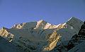 Nepal Annapurna III-Gangapurna-1.jpg