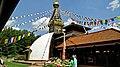 Nepal Tempel Wiesent - panoramio.jpg