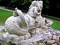 Neptunbrunnen Fantaisie 5.JPG
