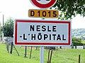 Nesle-l'Hopital-FR-80-panneau d'agglomération-02.jpg