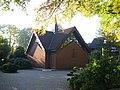 Neuapostolische Kirche (Hamburg-Volksdorf).ajb.jpg
