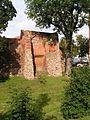 Neubrandenburg Stadtmauer.jpg