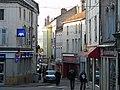 Neufchâteau (Vosges) - panoramio (37).jpg