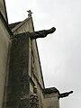 Neuilly-Saint-Front église (gargouilles) 1.jpg