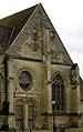 Neuilly-Saint-Front église 1b.jpg