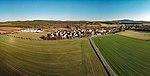 Neukirch Koitzsch Aerial Pan.jpg